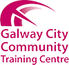 Galway City Community Training Centre